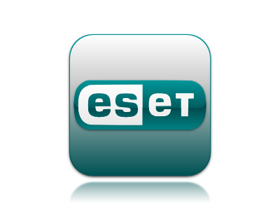 eset_iphone.png