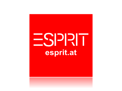 esprit_at_01.png