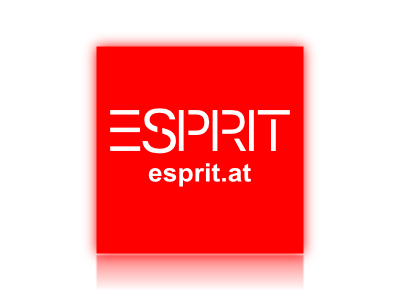 esprit_at_02.png