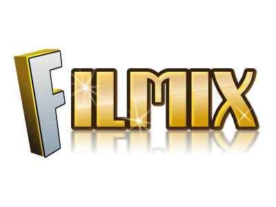 filmix.png
