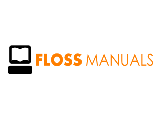 floss_manuals_01.png