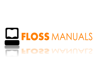 floss_manuals_02.png