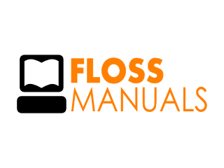 floss_manuals_03.png