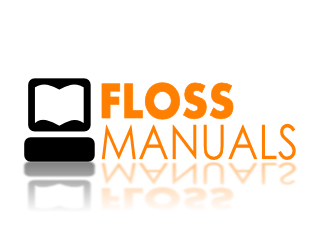 floss_manuals_04.png