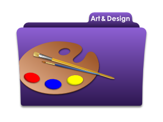 folder-artdesign.png