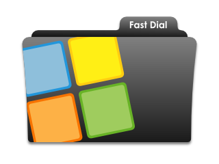 folder-fastdial.png