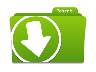folder-torrents.png