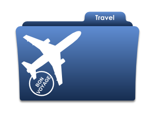 folder-travel.png