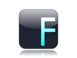 fontspace-iphone2.png