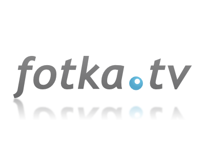 fotka_tv_02.png