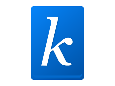 google dictionary extension for mobile