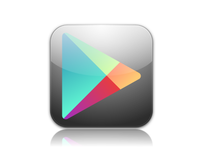 how to download google play on iphone
