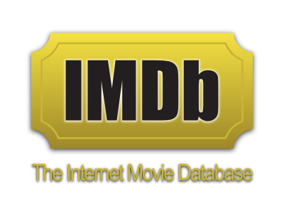 imdb_01.png