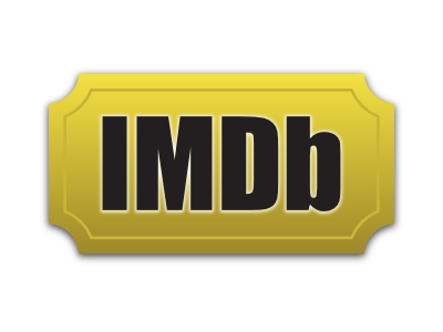 imdb_02.png