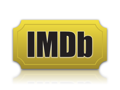 imdb_03.png