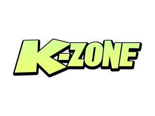 k-zone_01.png