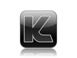 kvr_audio-iphone.png