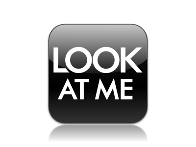 lookatme-iphone.png