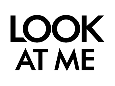 lookatme_01.png