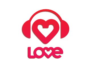 loveradio_01.png