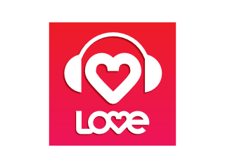 loveradio_03.png