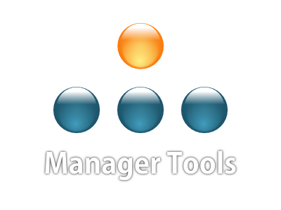 manager-tools_01.png