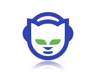 napster_04.png