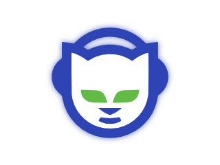 napster_05.png