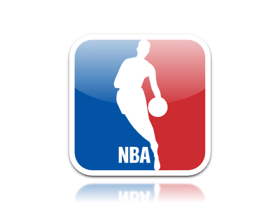nba_com-iphone.png