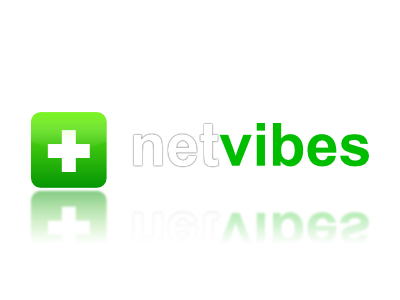 netvibes_02.png