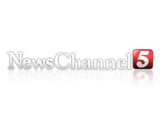 newschannel5_01.png