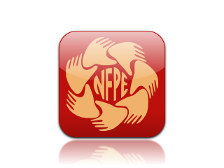 nfpe-iphone.png