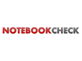 notebookcheck_01.png