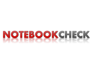 notebookcheck_02.png