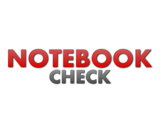 notebookcheck_03.png