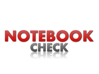 notebookcheck_04.png