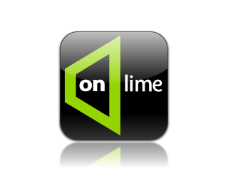 onlime-iphone.png
