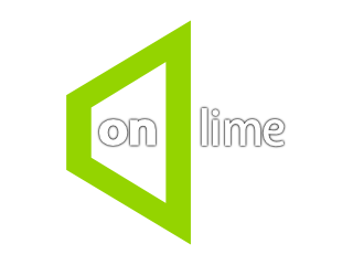 onlime_01.png