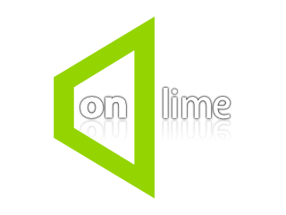 onlime_03.png