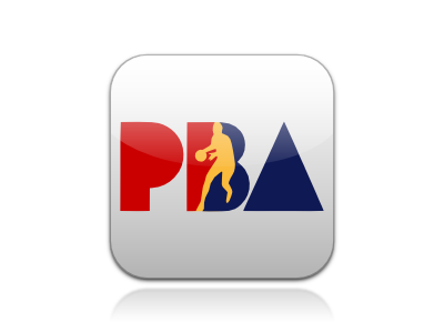 pba_ph-iphone_01.png