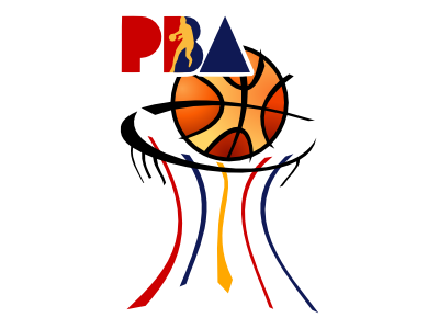 pba_ph_logo.png