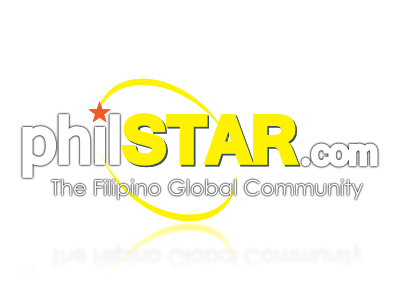 philstar_02.png