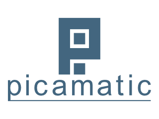 picamatic_04a.png