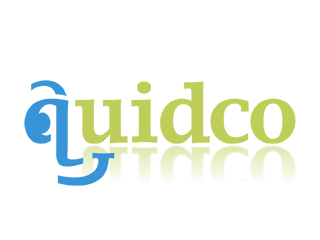 quidco_02.png