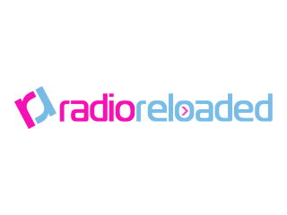 radioreloaded_01.png