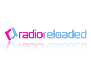 radioreloaded_01_refl.png
