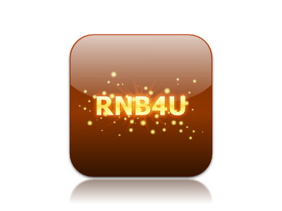 rnb4u-iphone.png