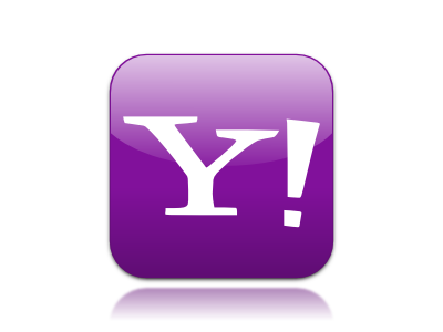ru_yahoo-iphone.png