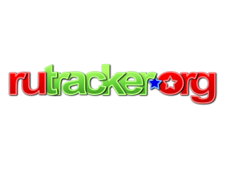 rutracker_org.png