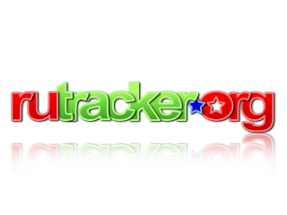 rutracker_org_020.png